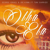 Olha Ela de George Israel & Joe Kinni