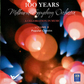 MSO – 100 Years Vol. 8: Popular Classics by Various Artists