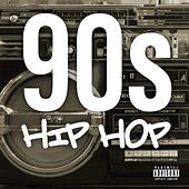 90s Hip Hop de Various Artists