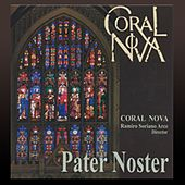 Pater Noster von Coral Nova