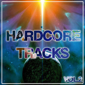 Hardcore Tracks Vol. 2 by Various Artists