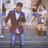 A voce d'o sud by Stefano