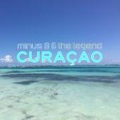 Curaçao von Minus 8