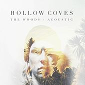 The Woods (Acoustic) by Hollow Coves