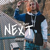 Next by Lil Pump