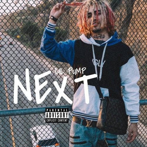 Next by Lil Pump