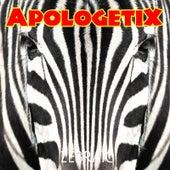 Zebraic by ApologetiX