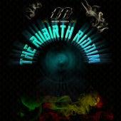 The Riibirth Riddim de Various Artists