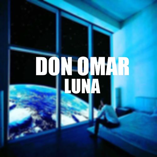 Luna by Don Omar