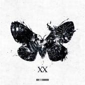 Xx de Various Artists