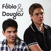 Fabio & Douglas (Ao Vivo) by Fabio