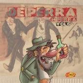 De Perra en Perra, Vol. 6 by Various Artists