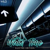 Waist Time by Wild