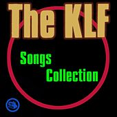Songs Collection de The KLF