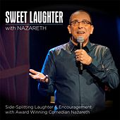 Sweet Laughter de Nazareth