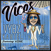 Vices by Various Artists