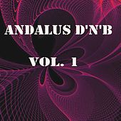 Andalus D'n'b, Vol. 1 by Various Artists