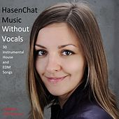 Without Vocals by Hasenchat Music