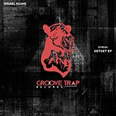 GetGet EP by Israel Kling