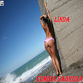 Linda by Cumbia Sabrosa