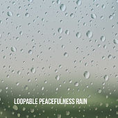 Loopable Peacefulness: Rain by Various Artists