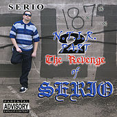 N.T.I.R. Part 2 the Revenge of Serio by Serio