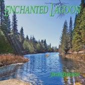 Enchanted Lagoon by Peter Davison