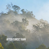 After Sunset Rain by Various Artists