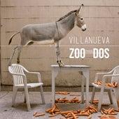 Zoo para dos de Villanueva