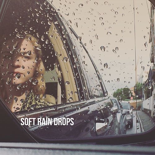 Soft Rain Drops by Various Artists