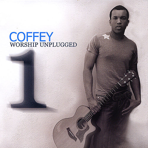 coffey christian singles A great compilation to some great catchy coffee shop house names that will increase your inspiration.