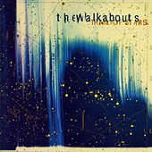 Trail of Stars de The Walkabouts