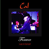 Forever by Cal