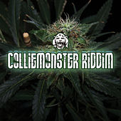 Colliemonster Riddim de Various Artists