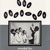 Recorded live by The Spaniels