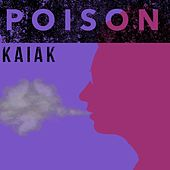 Poison (Acoustic) by Kaiak