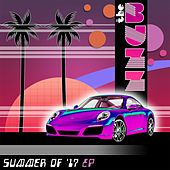 Summer of '17 - EP by The Buzz
