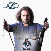 Lazo by Lazo