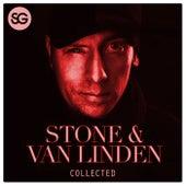 Collected de Stone (3)