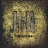 11:11 by Monet Maddux