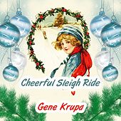 Cheerful Sleigh Ride de Various Artists