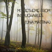 Movie Theme from Intouchables (Una Mattina) by Luke Woodapple
