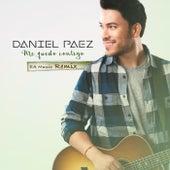 Me Quedo Contigo (E.A Music Remix) de Daniel Paez
