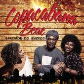 Saudade do Síndico de Copacabana Beat