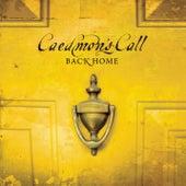 Back Home de Caedmon's Call