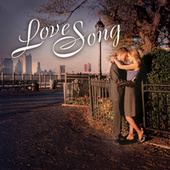 Love Song von Various Artists