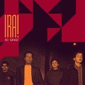 Ira! 30 anos - Box com 4 CDs by Ira!