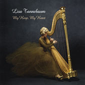 My Harp, My Heart by Lisa Tannebaum