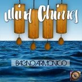 Wind Chimes de Bagno Armonico