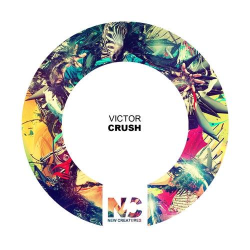 Crush de Victor & Leo